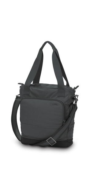 Pacsafe Citysafe LS250 Touring Tote Women black